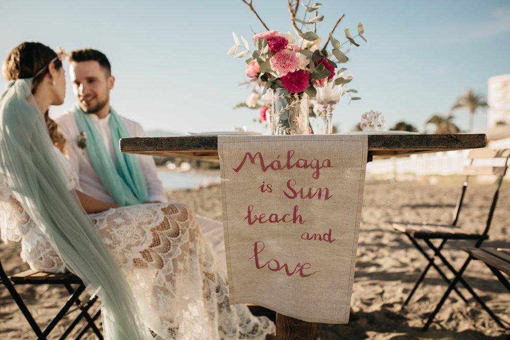 El día de la novia's profile image