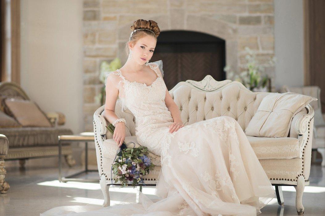 Ema Wedding Collective's profile image