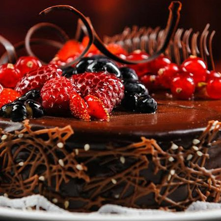 Online Cake delivery shop coimbatore - Friend In Knead