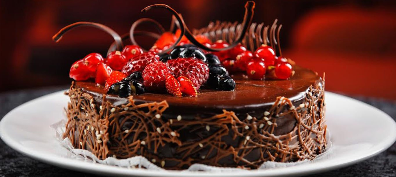 Online Cake delivery shop coimbatore - Friend In Knead's profile image