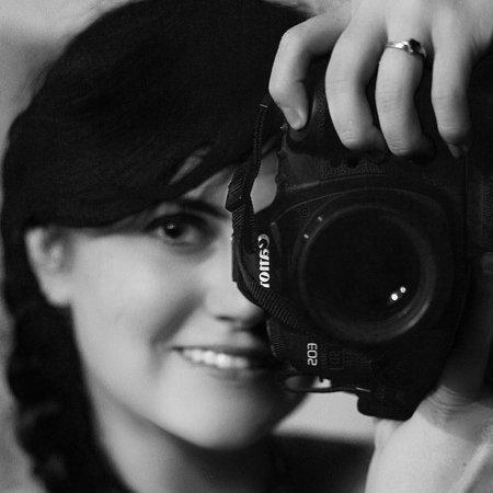BnC Photography