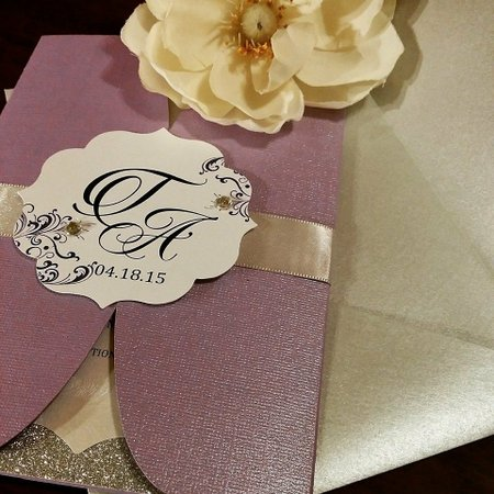 Gift of Gab Stationery Boutique