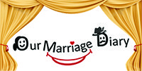 Our Marriage Diary 's profile image