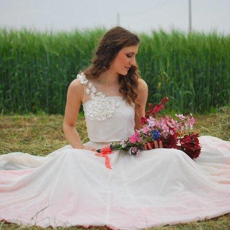 Wannabe wedding
