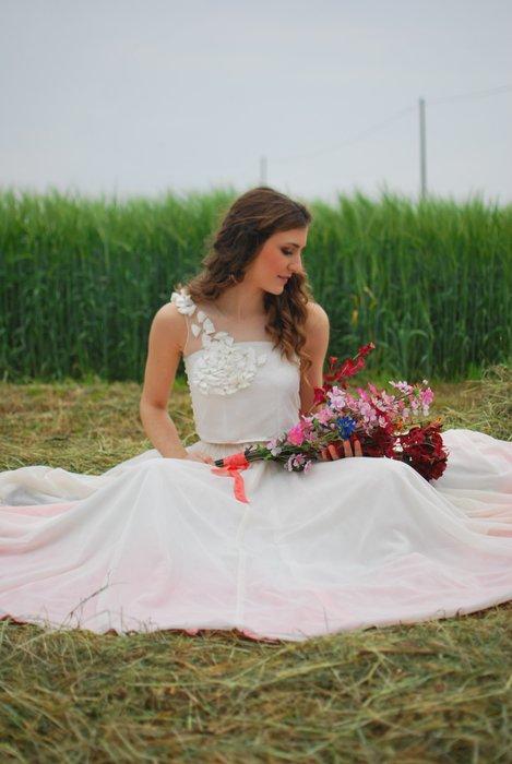 Wannabe wedding's profile image