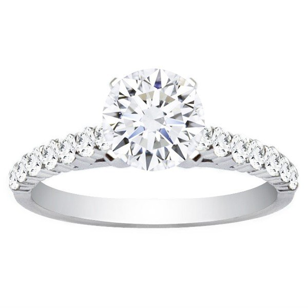 Inter-Continental Jewelers's profile image