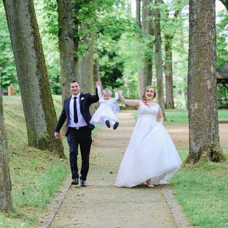 Hochzeitsfotograf Christian Colista