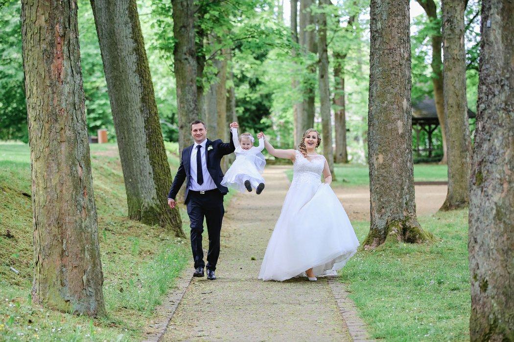 Hochzeitsfotograf Christian Colista's profile image