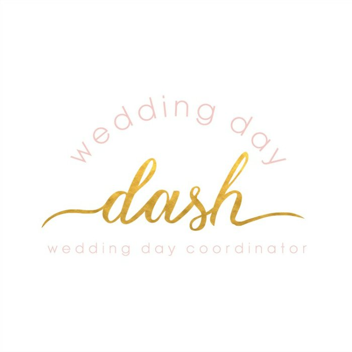 Wedding Day Dash™'s profile image