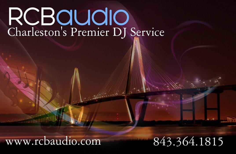 RCBAudio's profile image