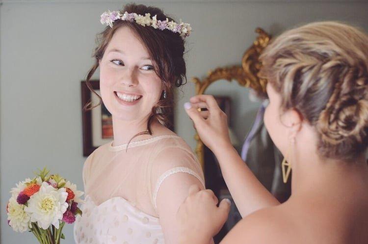 Eliz Photography's profile image