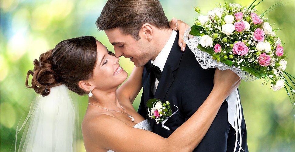 Bella Partenza Wedding Planning, LLC's profile image
