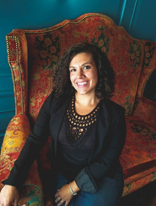 Kaila Drayton Photography's profile image