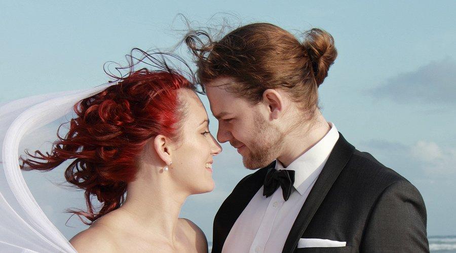 Alayna de Graaf Photography's profile image