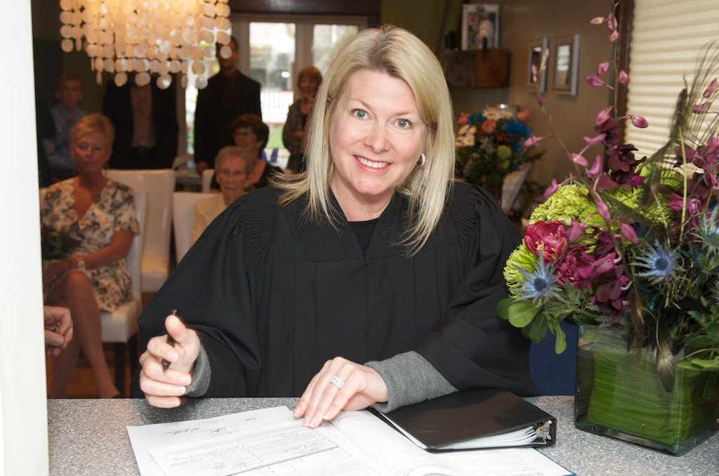 Sarahmonies's profile image
