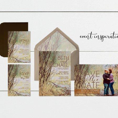 Beth Erickson Designs