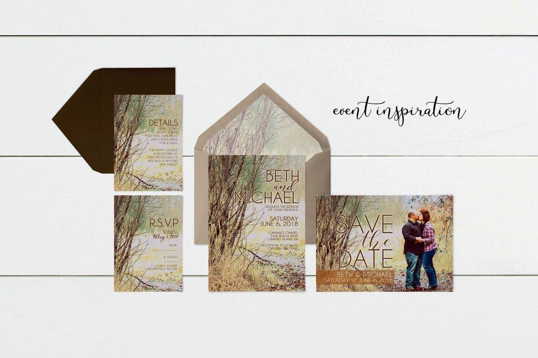 Beth Erickson Designs's profile image