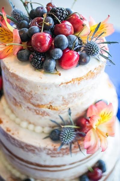Kayla Knight Cakes's profile image