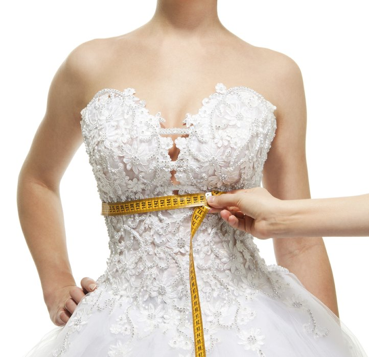 Baltimore Bridal Fitness's profile image