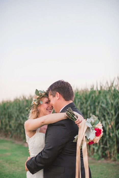 Andrew & Tianna Photography's profile image