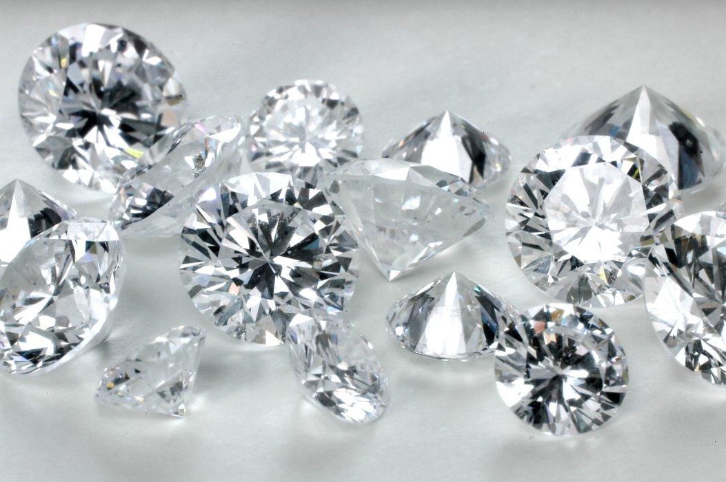 Swanstar Diamonds & Fine Jewellery's profile image
