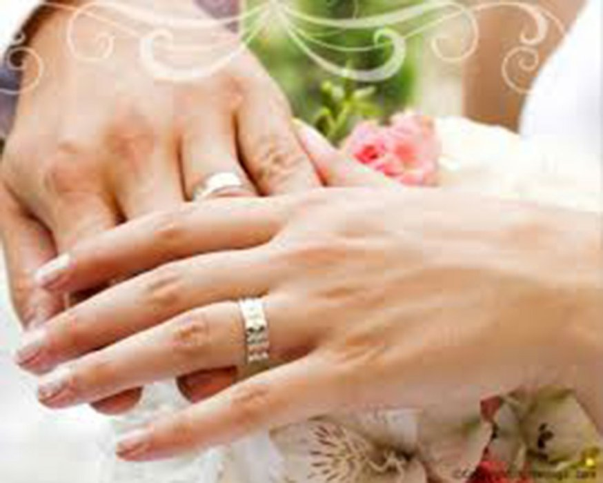 Wedding in KC's profile image