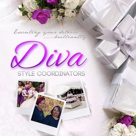 Diva Style Coordinators