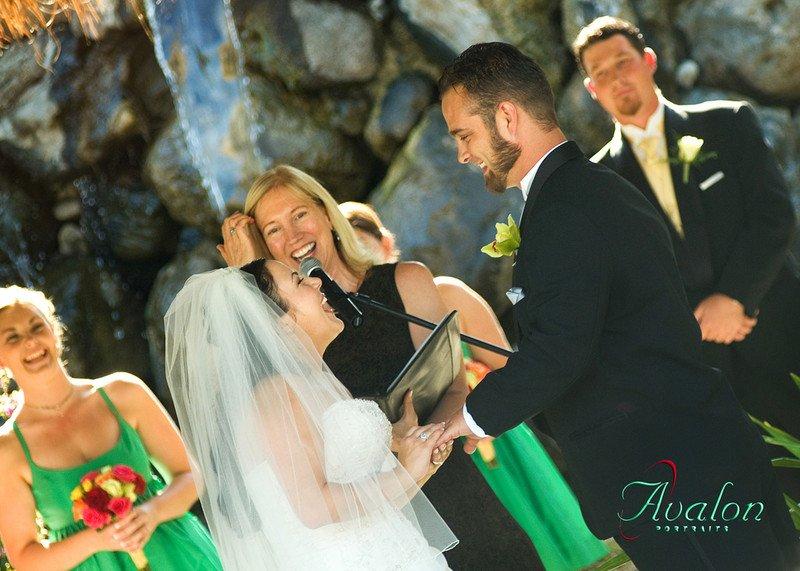 As You Like It Weddings's profile image