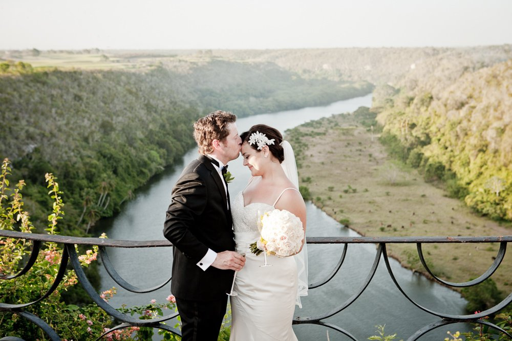 Christine Hewitt Weddings's profile image