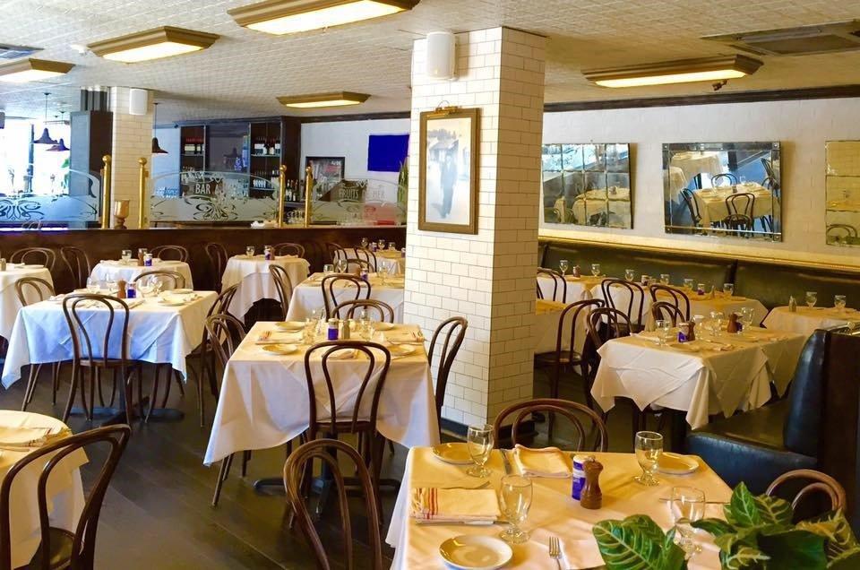 Brasserie de Paris's profile image