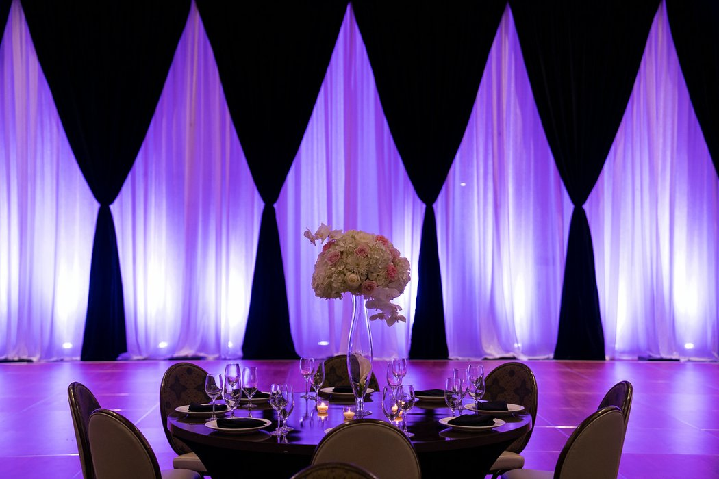 Sheraton Georgetown Texas Hotel & Conference Center's profile image