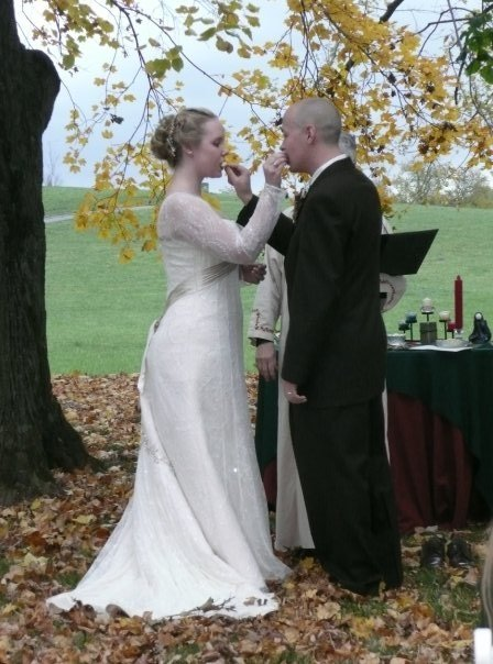 Weddings with Terry's profile image