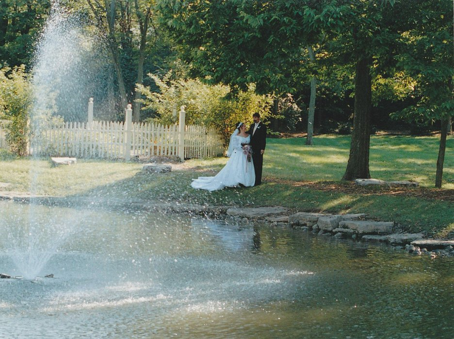 TLC Events & Weddings, LLC's profile image