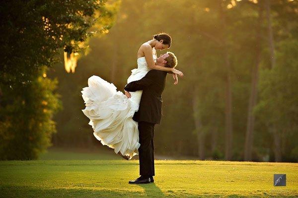 Wedding photographer Pretoria's profile image