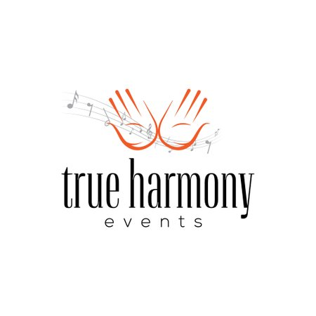True Harmony Events