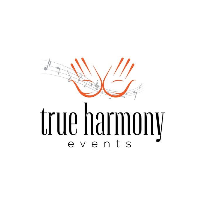 True Harmony Events's profile image