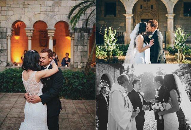 Best Miami Weddings's profile image