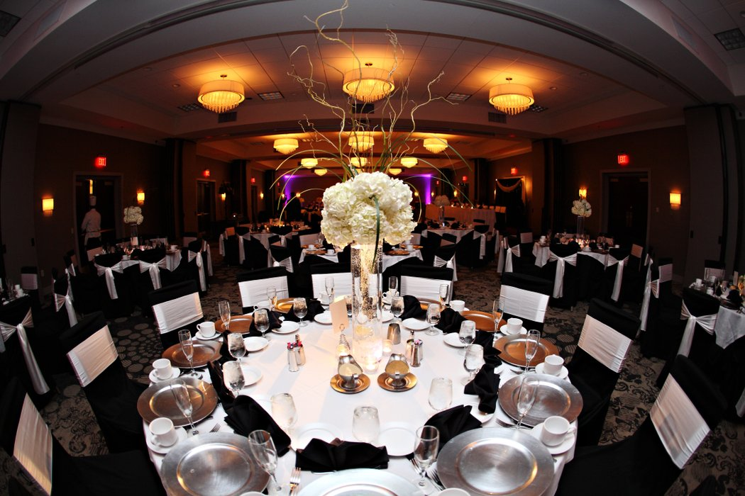 Elizabeths Chair Cover Rentals's profile image