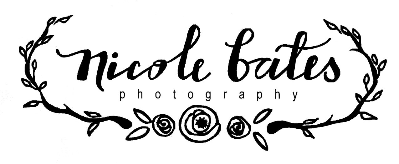 Nicole Bates Photography's avatar