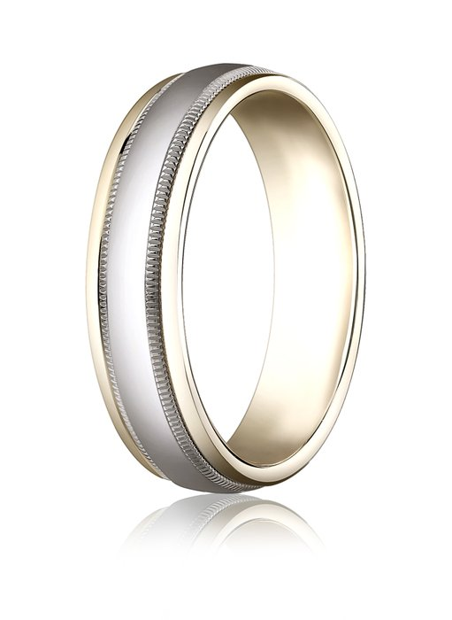 Mens Wedding Rings's profile image