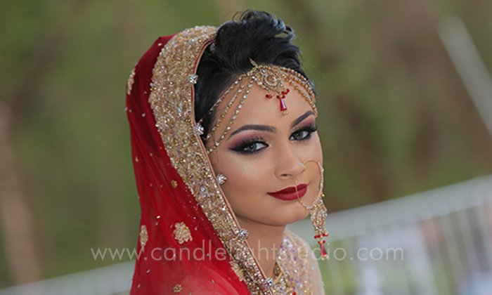 Indian Wedding Photographers's profile image