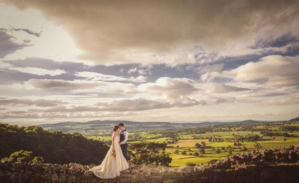 Jamie Dodd Photography's profile image