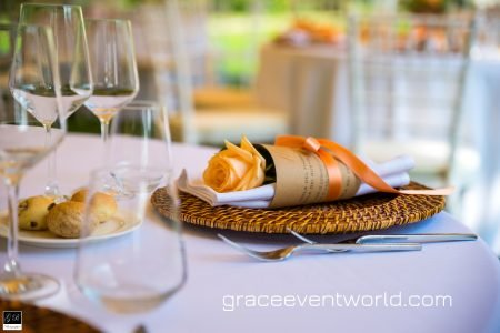 Graceevent World's profile image