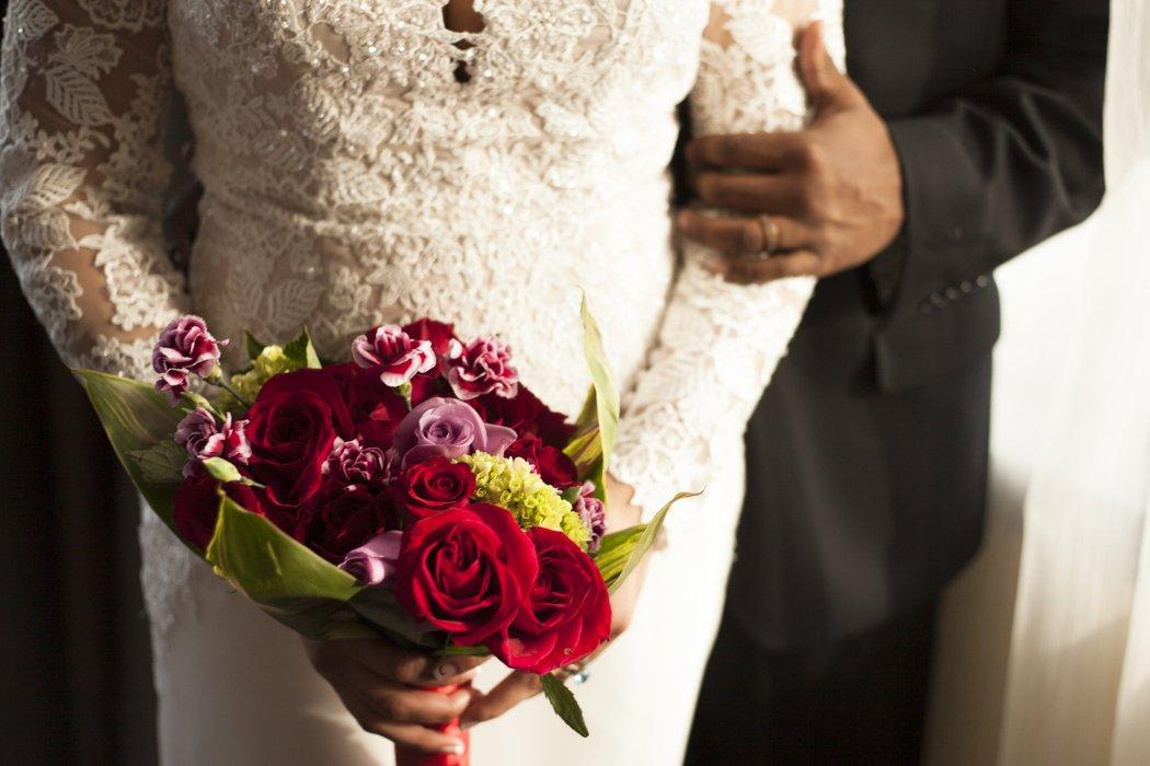Riley Weddings's profile image