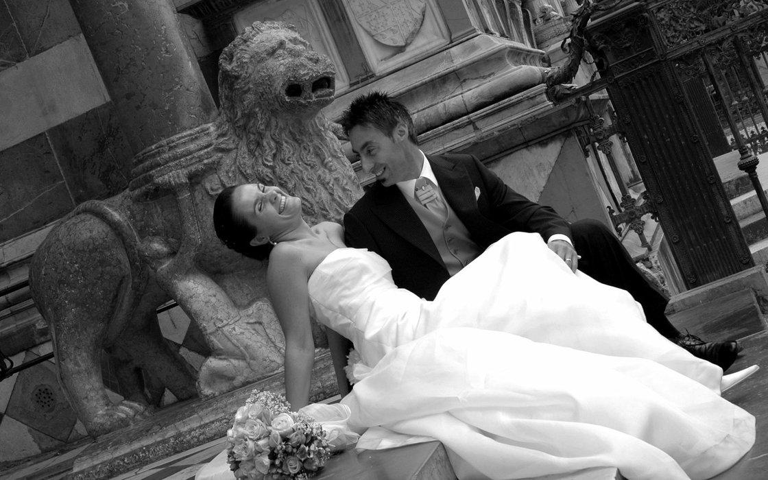 Luca's Bottega di fotografia's profile image