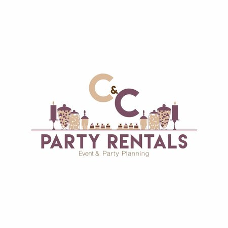 C & C Party Rentals
