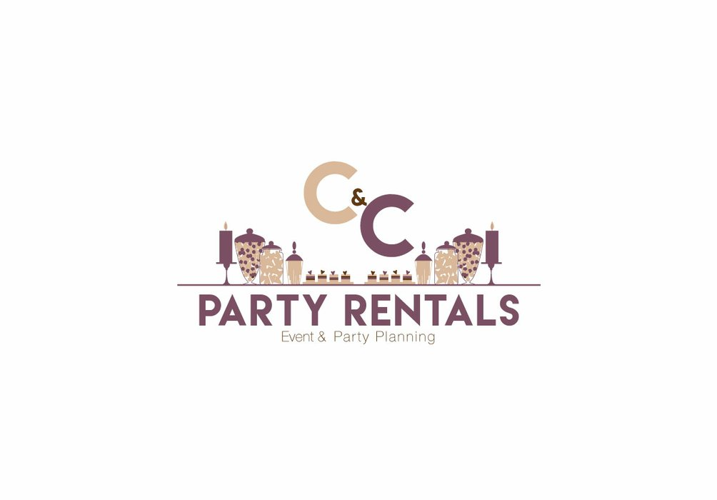 C & C Party Rentals's profile image