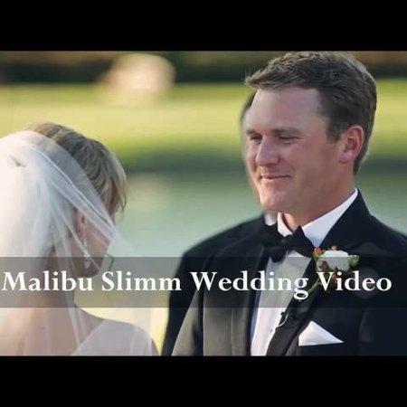 Malibu Slimm Films