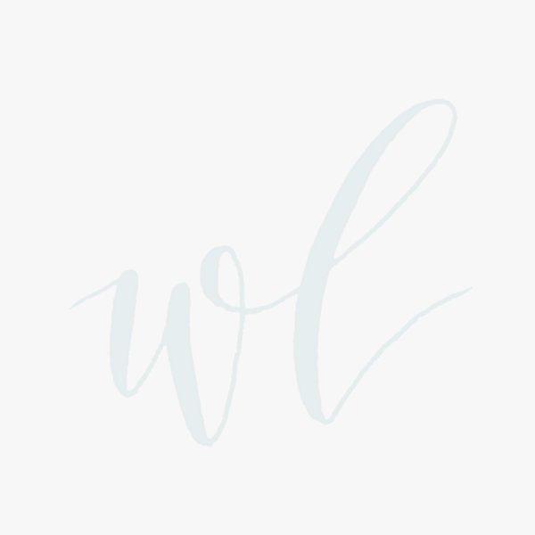 White Rabbit Photography's profile image