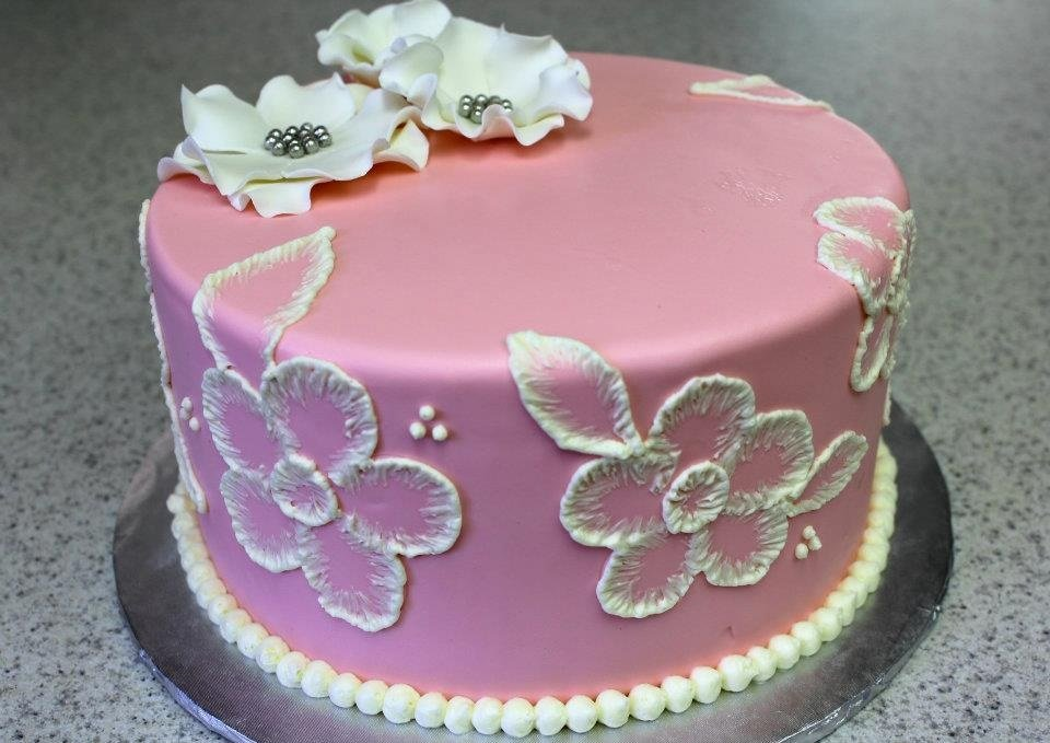 Cakes n Sweets Bakery's profile image